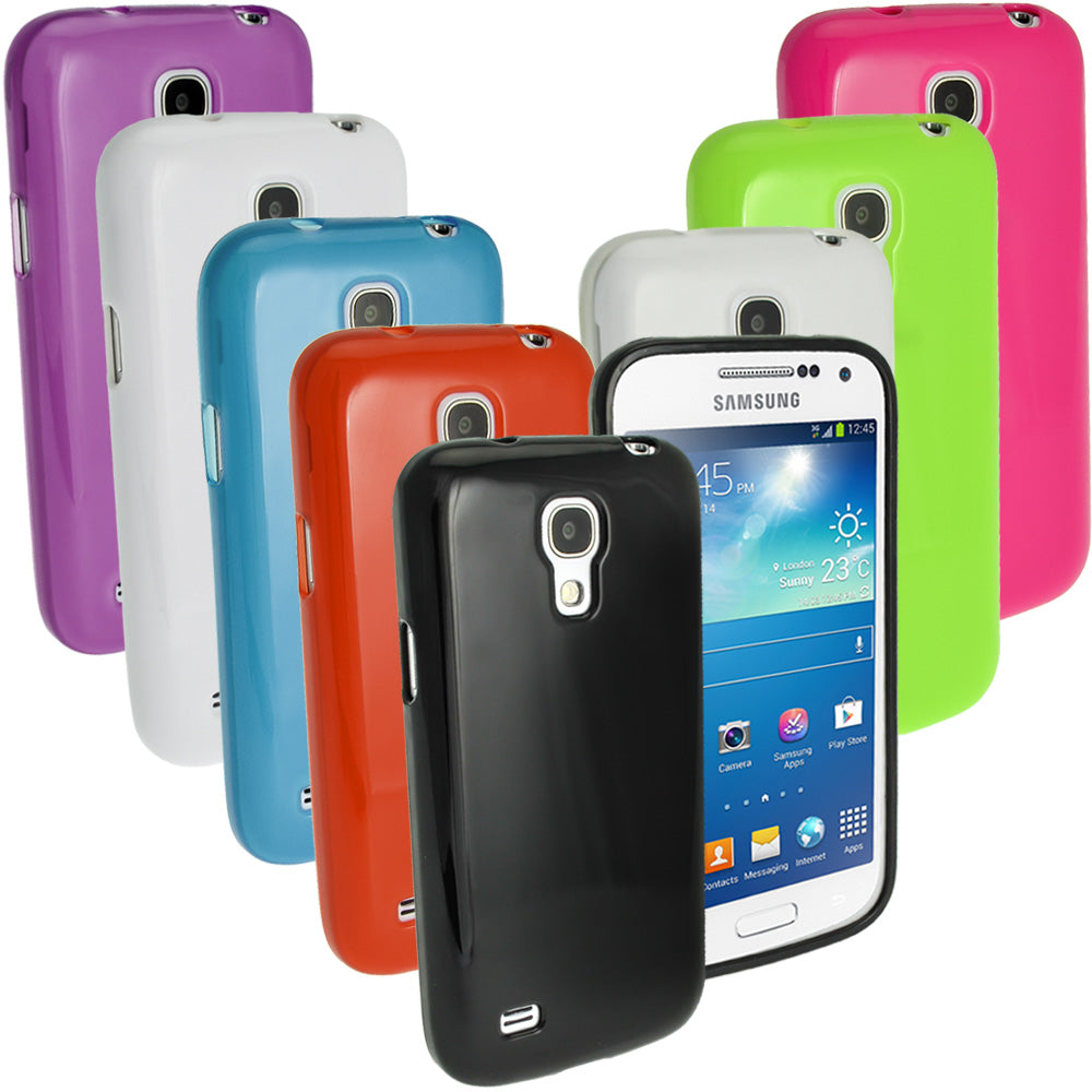 custodia samsung s4 mini mediaworld
