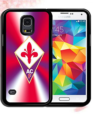 custodia samsung s5 amazon