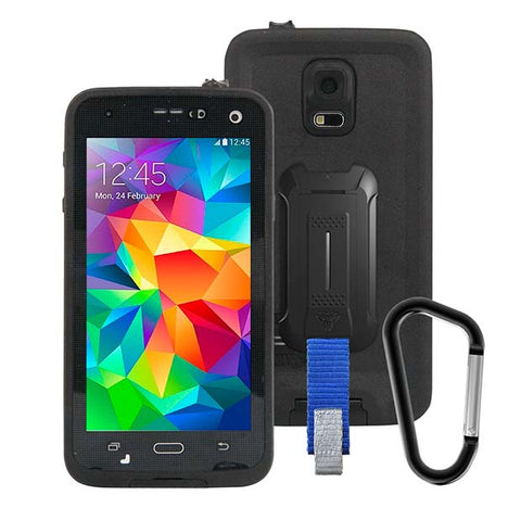 custodia waterproof samsung galaxy s5