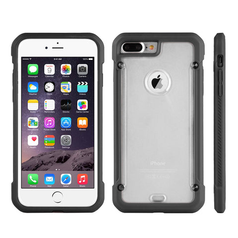 custodia iphone 7 plus full body