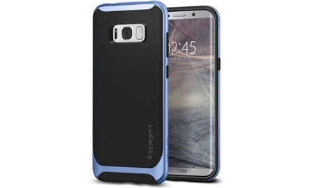 perfect cover samsung s8 plus