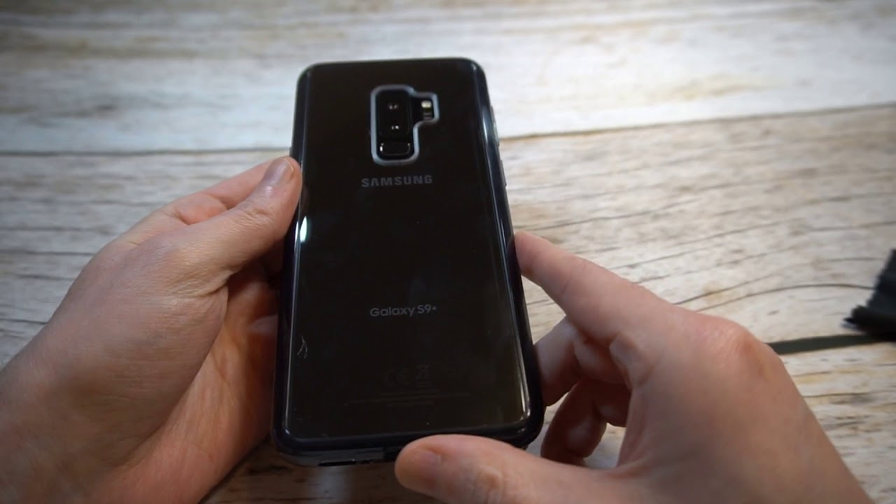 ringke cover samsung galaxy s9