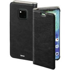 Hama Flap-Tasche Smart Case Flip Cover Huawei Mate 20 Nero