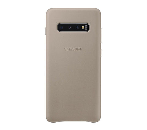 s10 plus cover samsung