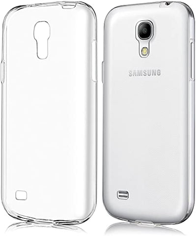 samsung custodia per galaxy s4 mini