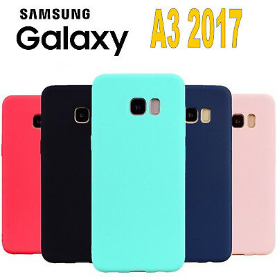 samsung galaxy a3 custodia 2017