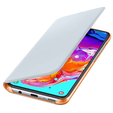 samsung galaxy a70 custodia