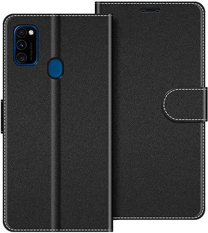 samsung galaxy note 9 custodia coodio