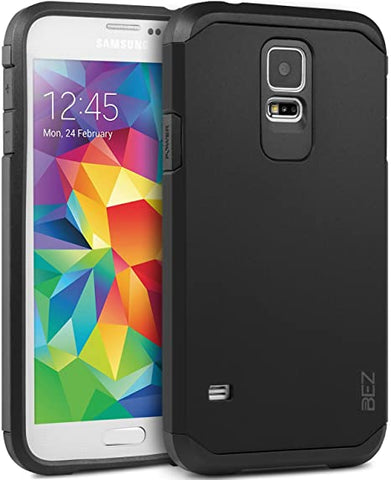 samsung galaxy s5 custodia originale
