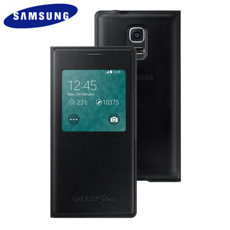 samsung galaxy s 5 mini custodia