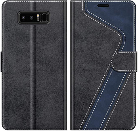 samsung note 8 custodia coodio