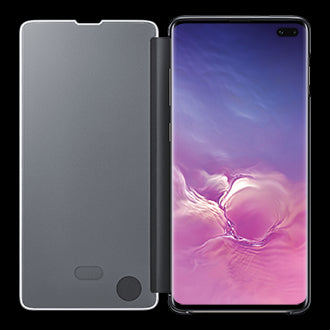samsung s10 plus custodia