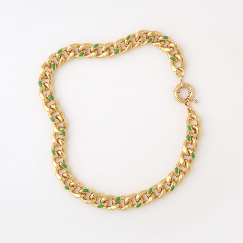 Christy Chain