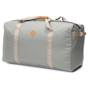 "The Transporter ""Tree"" Odorless Duffel"
