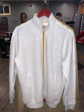 "Load image into Gallery viewer, ""MILAN"" Tracksuit jacket"