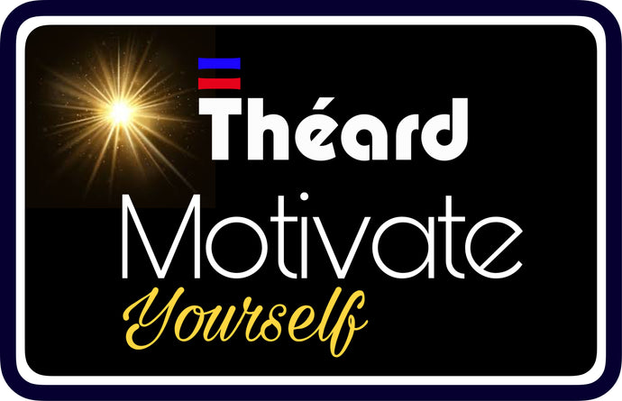 Theard Clothing Blogs