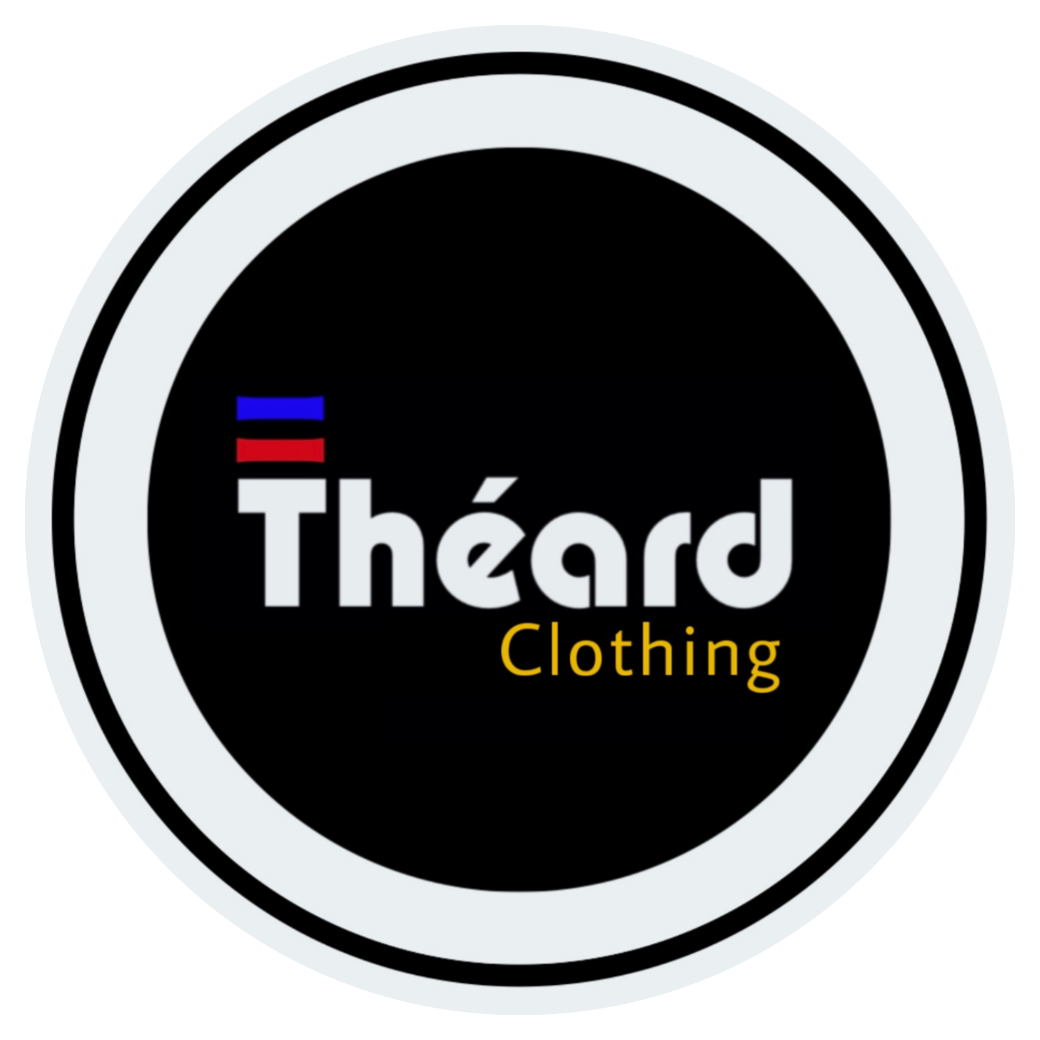 Theard Clothing
