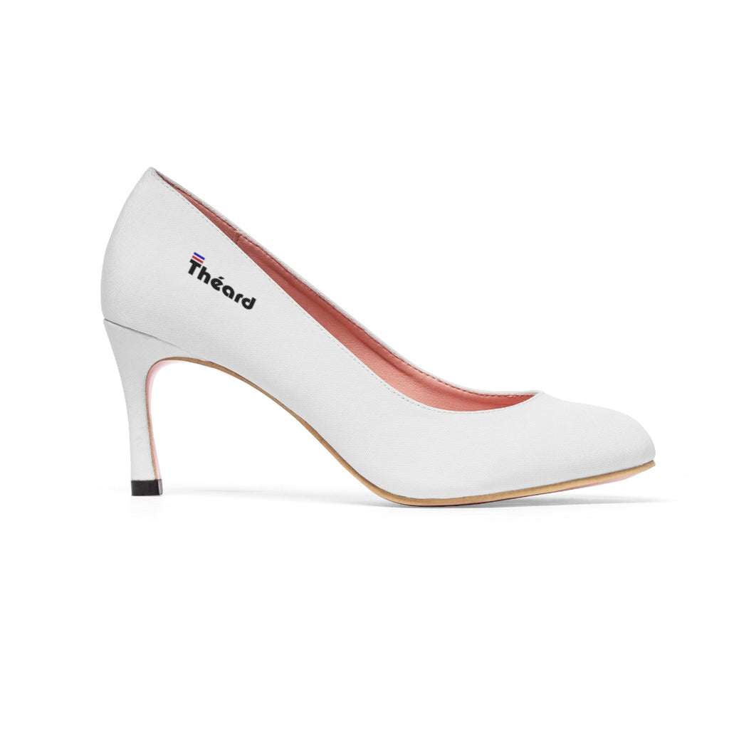 Théard High Heels - Theard Clothing