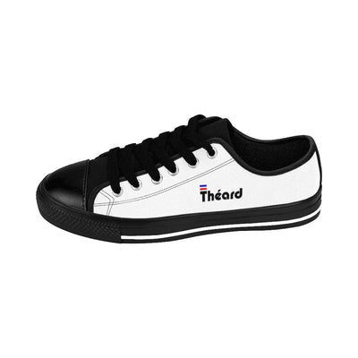 Théard Stylish Shoes - Theard Clothing