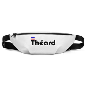 Théard Fanny Pack - Theard Clothing