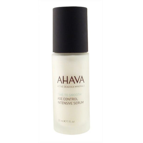 Age Control Intensive Serum by Ahava