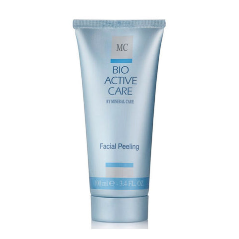 Bio Active Facial Peeling by Mineral Care