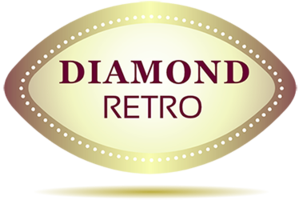 Diamond Retro