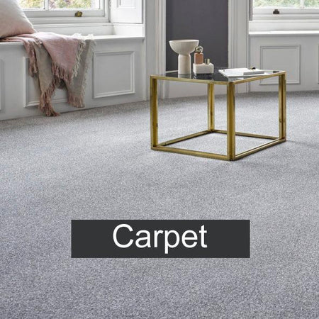 Carpet-Innovation Flooring