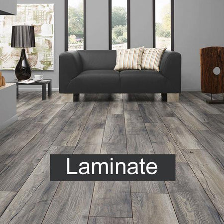 Laminate-Innovation Flooring