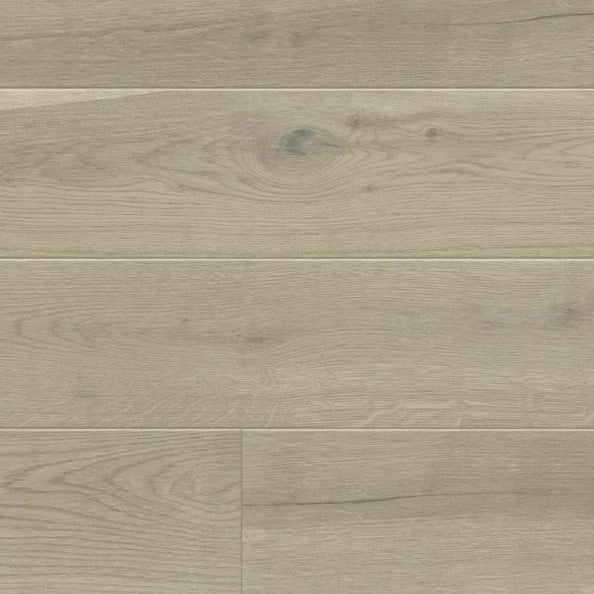 Americano Engineered 180x14x2200mm