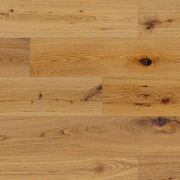 Canyon Oak 18mm Engineered Wood