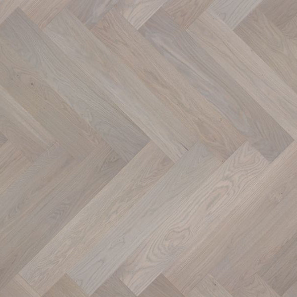 Espresso Herringbone Engineered 130x14x725mm