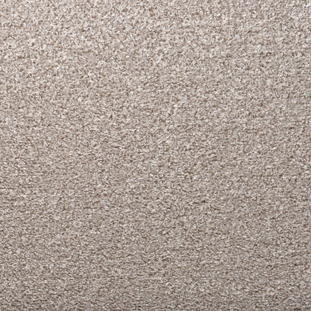 Benbrooke Dark Hessian