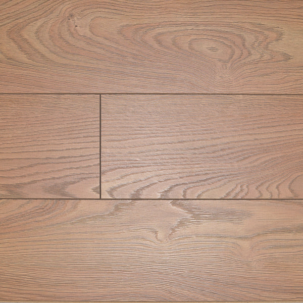 Classen Altea Oak 10mm