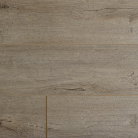 Classic Touch Oak Andora 8mm