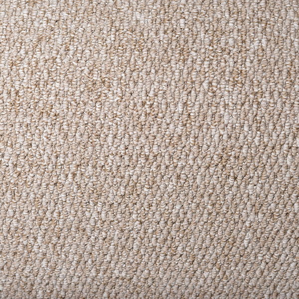 Classic Tweed Beige-Innovation Flooring-Innovation Flooring
