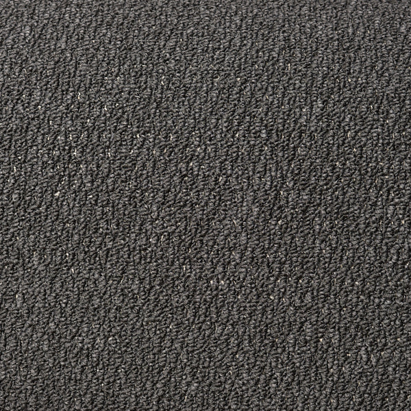 Classic Tweed Black-Innovation Flooring-Innovation Flooring