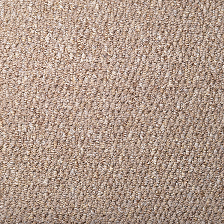 Classic Tweed Taupe-Innovation Flooring-Innovation Flooring