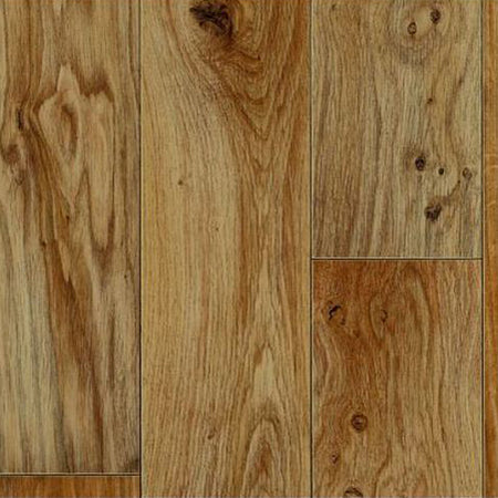 Columbia Popayan Oak 3m