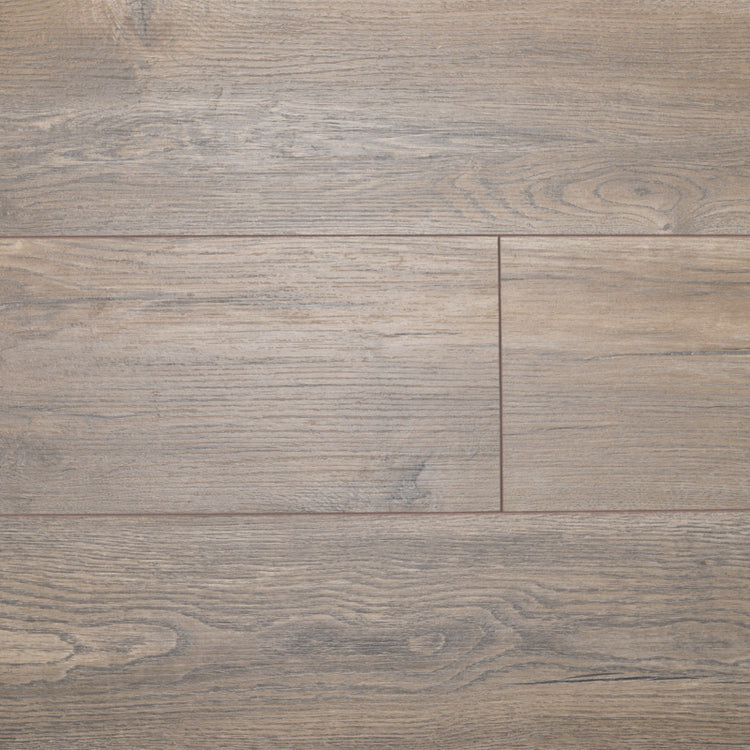 Dynamic Brunswick Oak 8mm