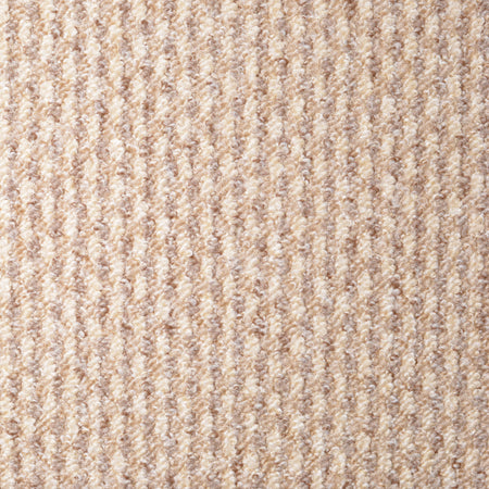 Gwent Felt Oloroso Light Beige
