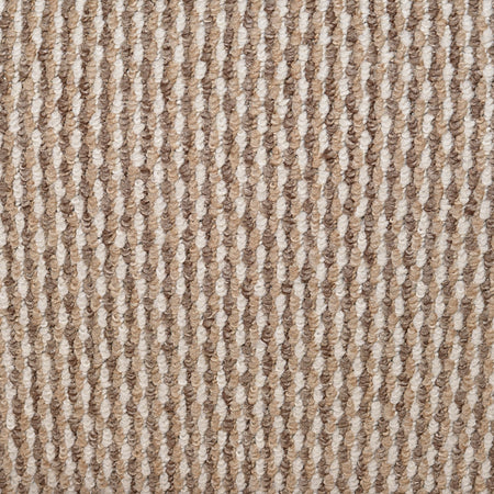 Seacon Hessian-Innovation Flooring-Innovation Flooring