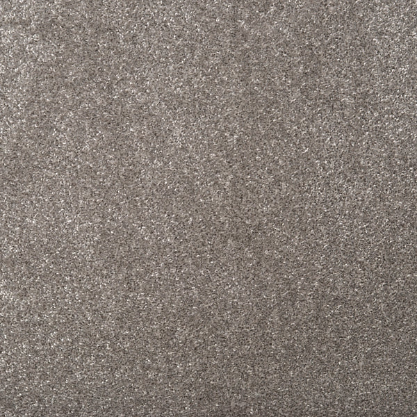 Smithfield Heathers Pewter-Innovation Flooring-Innovation Flooring