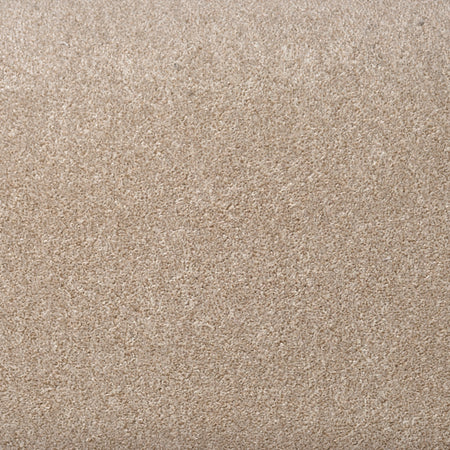 Smithfield Heathers Sandstone-Innovation Flooring-Innovation Flooring