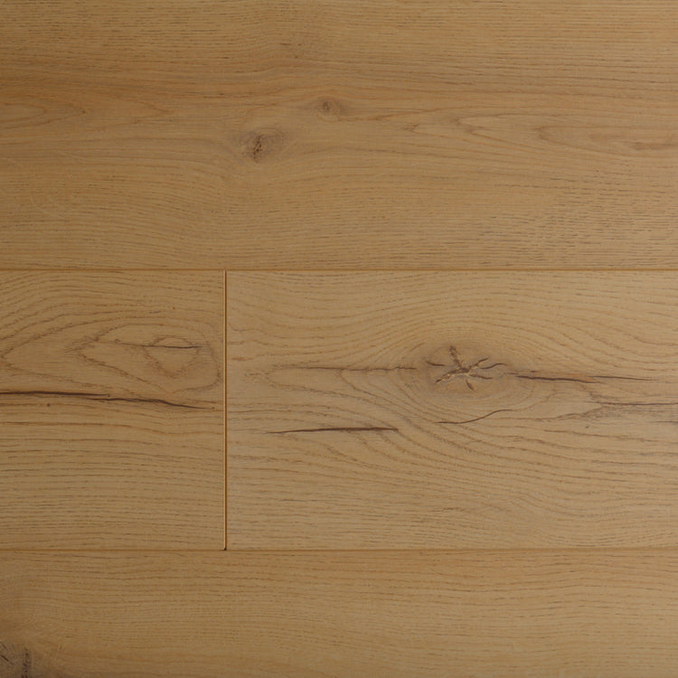Superior Century Oak Beige 7mm