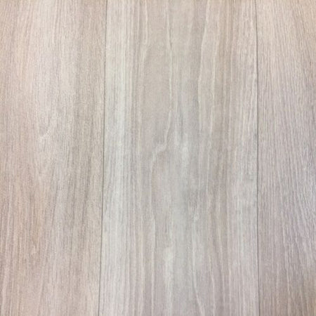 Tuftex Havanna Oak 4m