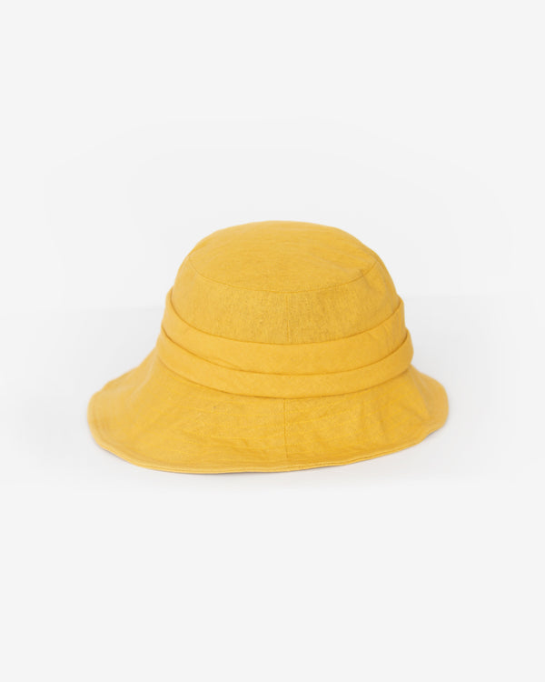Summer Bucket Hat