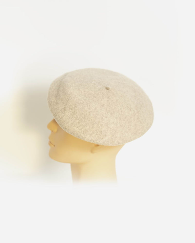 The French Beret