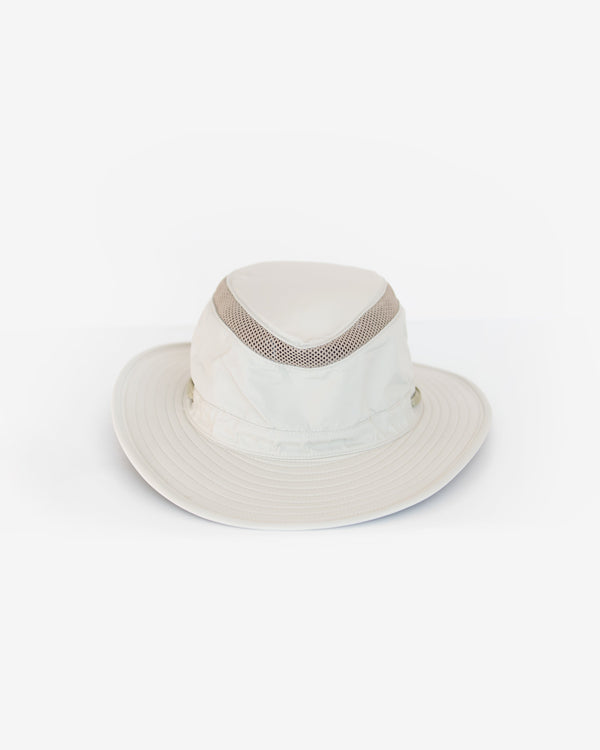 Unisex Air Flow Lightweight Safari Hat