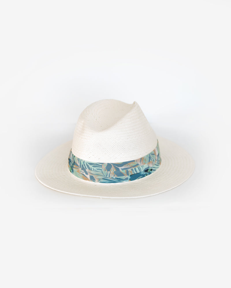 Hand Crochet Safari Hat